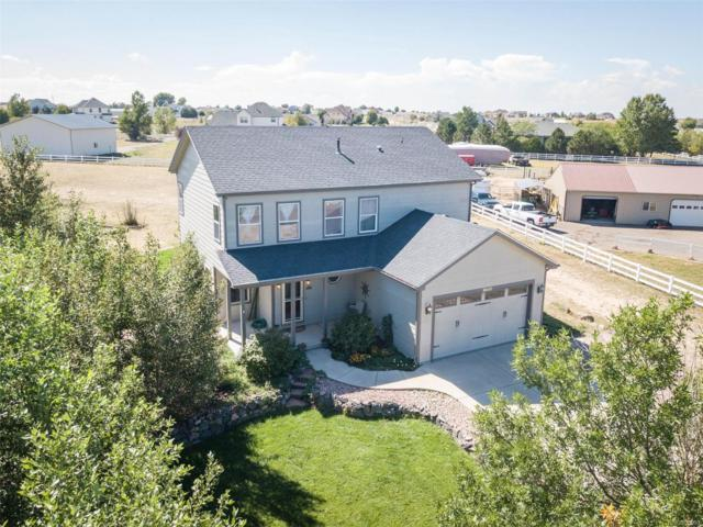 16645 Joppa Court, Brighton, CO 80603 (#5496946) :: Wisdom Real Estate