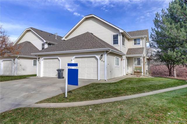 650 Moose Court, Loveland, CO 80537 (#5497238) :: Re/Max Structure