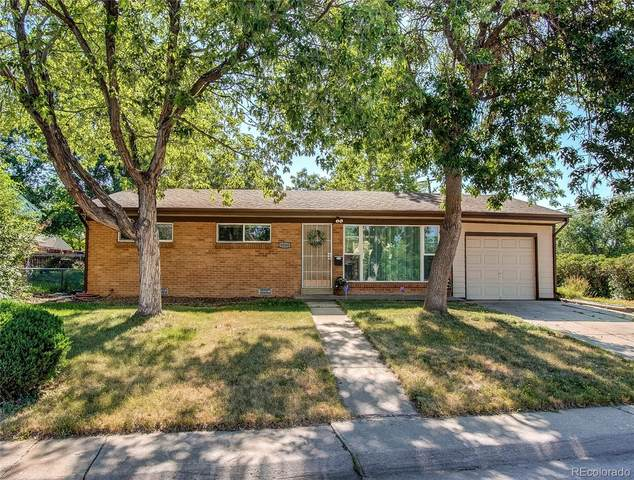 8500 Cedar Lane, Westminster, CO 80031 (MLS #5497799) :: 8z Real Estate