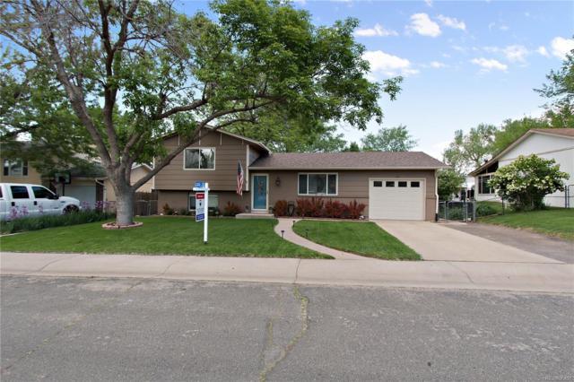 245 Wooster Avenue, Firestone, CO 80520 (#5498303) :: Wisdom Real Estate