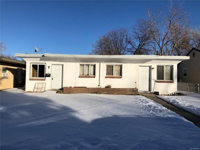 1968 Alton Street, Aurora, CO 80010 (#5498436) :: Colorado Team Real Estate