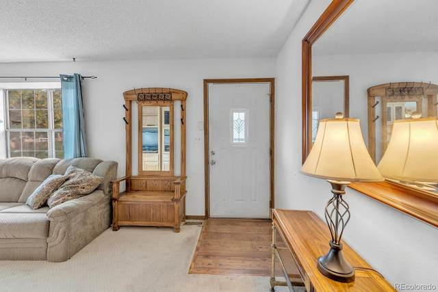 10472 W Ida Place, Littleton, CO 80127 (#5499101) :: Relevate | Denver