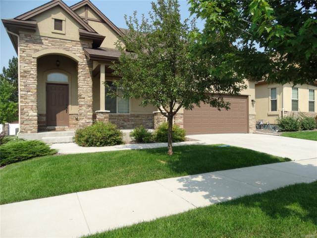 6119 Reed Way, Arvada, CO 80003 (MLS #5499212) :: 8z Real Estate
