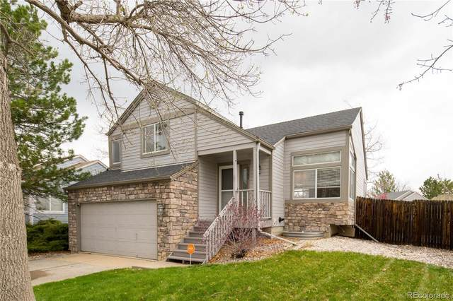 3381 W 114th Place, Westminster, CO 80031 (MLS #5499776) :: 8z Real Estate