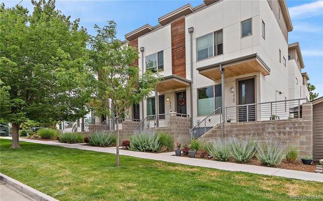 2751 W 21st Avenue, Denver, CO 80211 (MLS #5500136) :: 8z Real Estate