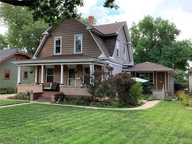 740 Emery Street, Longmont, CO 80501 (#5500578) :: Wisdom Real Estate