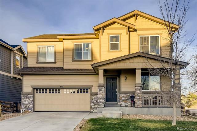 710 Gallegos Circle, Erie, CO 80516 (#5500701) :: The DeGrood Team
