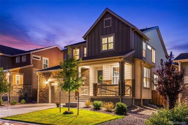 26364 E 4th Place, Aurora, CO 80018 (#5501678) :: Symbio Denver