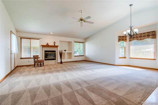 2607 Anemonie Drive, Loveland, CO 80537 (MLS #5501881) :: 8z Real Estate