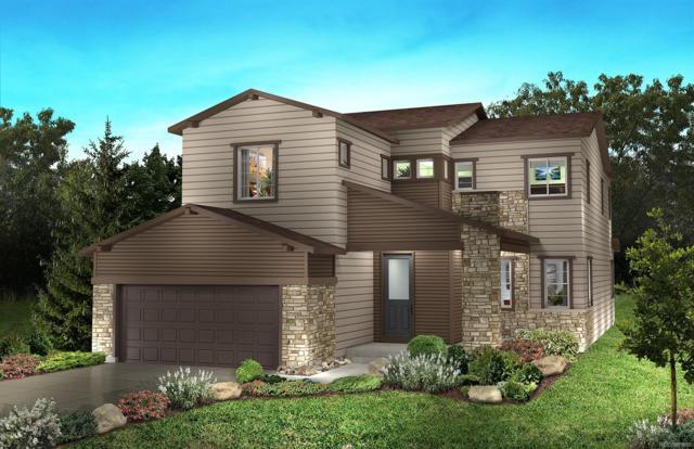 117 Nova Court, Erie, CO 80516 (MLS #5503727) :: JROC Properties