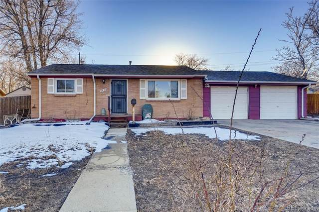 7931 Grace Court, Denver, CO 80221 (MLS #5504482) :: 8z Real Estate
