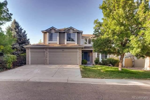 1229 Snyder Way, Superior, CO 80027 (MLS #5504859) :: 8z Real Estate