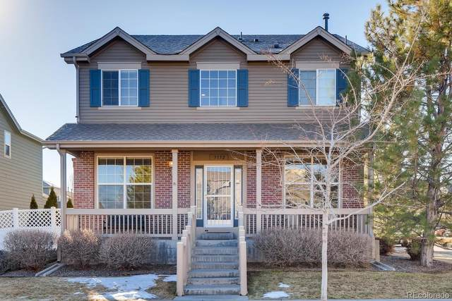 3552 W 125th Drive, Broomfield, CO 80020 (MLS #5504895) :: 8z Real Estate