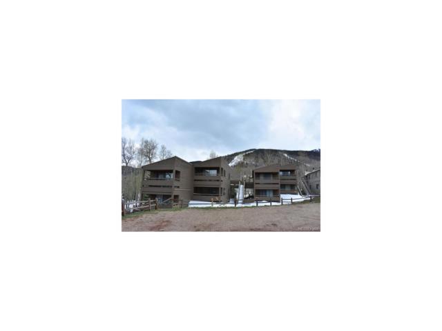1420 Panadero Avenue #3, La Veta, CO 81055 (MLS #5505961) :: 8z Real Estate