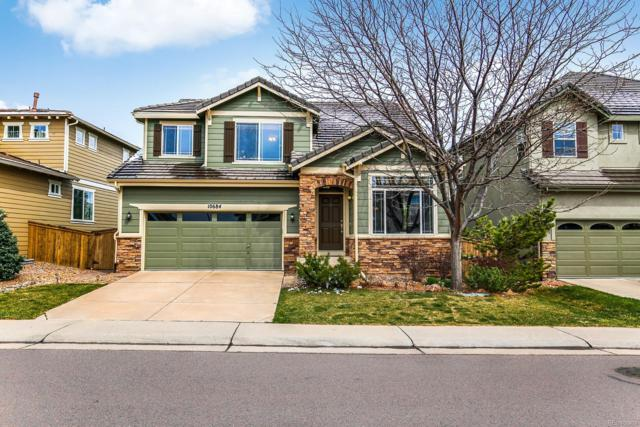 10684 Wynspire Way, Highlands Ranch, CO 80130 (#5506269) :: Hometrackr Denver