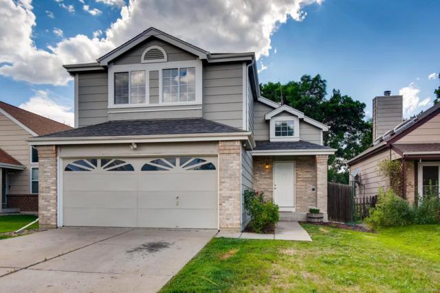 1761 Sumner Street, Longmont, CO 80501 (MLS #5506580) :: 8z Real Estate