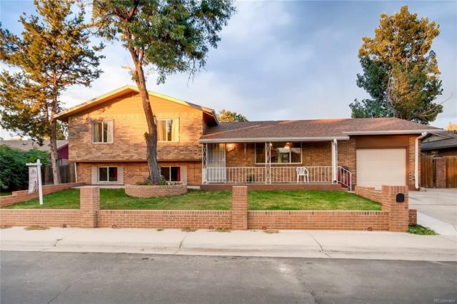 12351 Elmendorf Place, Denver, CO 80239 (#5506777) :: The Griffith Home Team