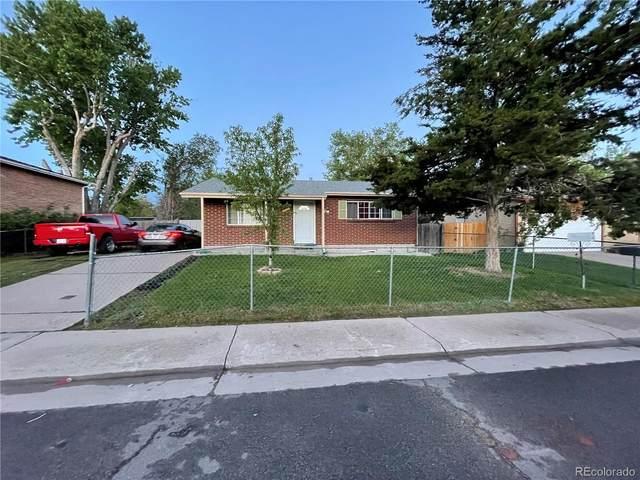 5541 Elkhart Street, Denver, CO 80239 (#5507514) :: The DeGrood Team
