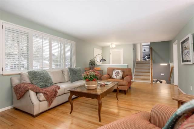 1944 S Leyden Street, Denver, CO 80224 (#5507645) :: Bring Home Denver with Keller Williams Downtown Realty LLC