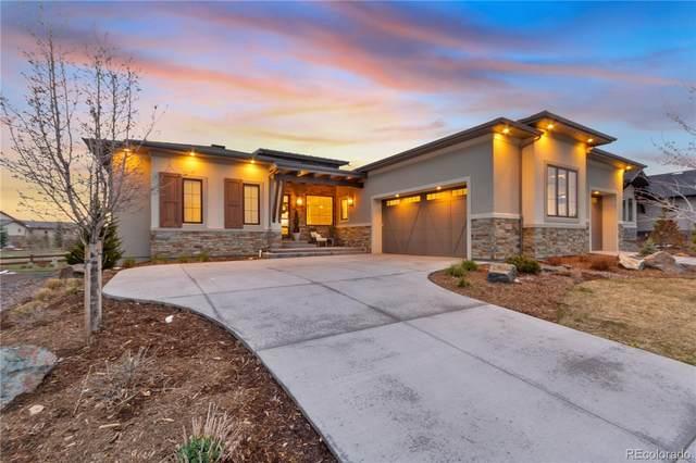 3959 Branigan Court, Timnath, CO 80547 (#5510219) :: Wisdom Real Estate