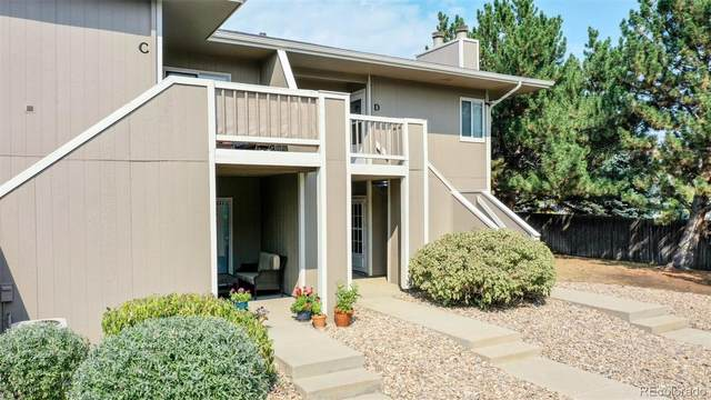 1049 Delta Drive B, Lafayette, CO 80026 (#5511246) :: Chateaux Realty Group