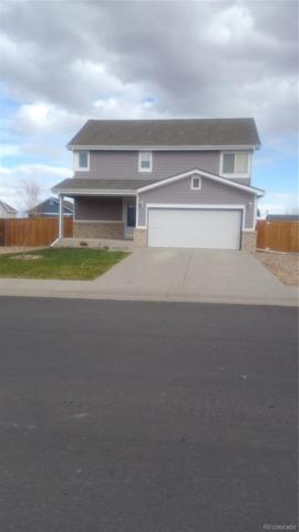 2280 Ance Street, Strasburg, CO 80136 (#5513732) :: The DeGrood Team