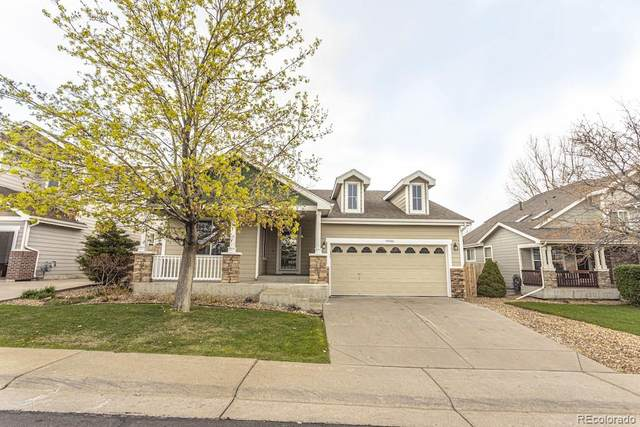 9946 Vine Street, Thornton, CO 80229 (#5513900) :: The Margolis Team