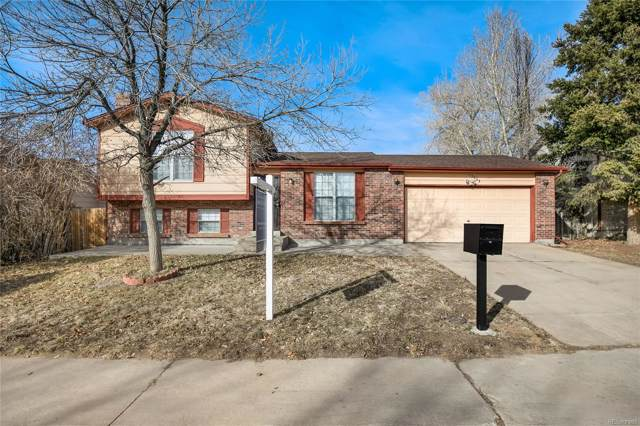 15065 E 43rd Avenue, Denver, CO 80239 (MLS #5513907) :: 8z Real Estate