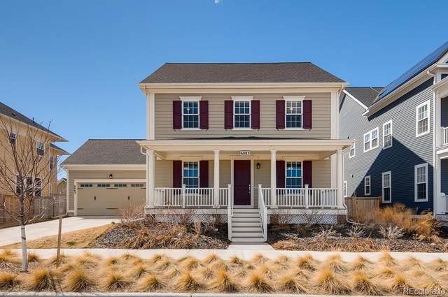6083 Chester Way, Denver, CO 80238 (#5516028) :: Wisdom Real Estate