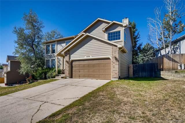 4115 Bowsprit Lane, Colorado Springs, CO 80918 (#5516040) :: The Artisan Group at Keller Williams Premier Realty
