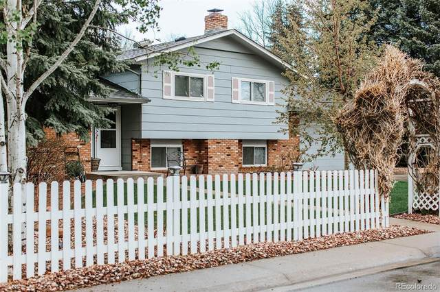 1801 Pawnee Drive, Fort Collins, CO 80525 (MLS #5516182) :: 8z Real Estate