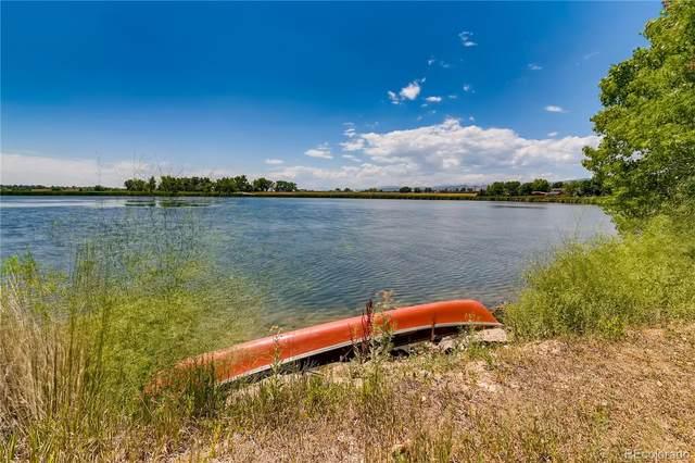 1462 Cattail Drive, Loveland, CO 80537 (MLS #5516442) :: 8z Real Estate
