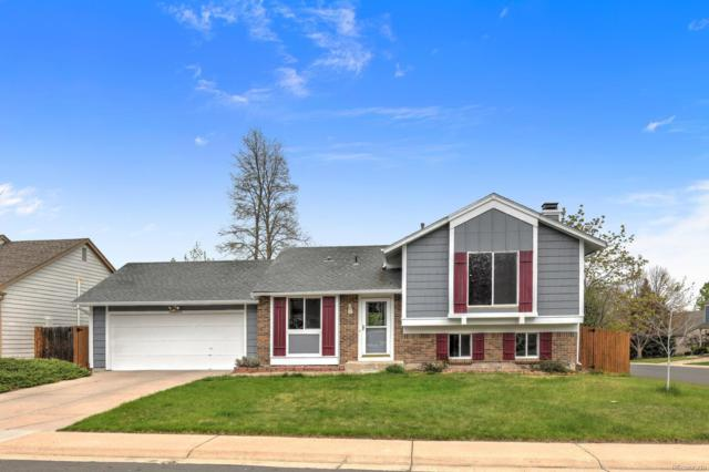 10052 Oak Circle, Westminster, CO 80021 (#5516981) :: The Heyl Group at Keller Williams