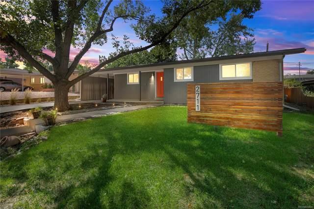 2711 S Lowell Boulevard, Denver, CO 80236 (#5519264) :: The Heyl Group at Keller Williams