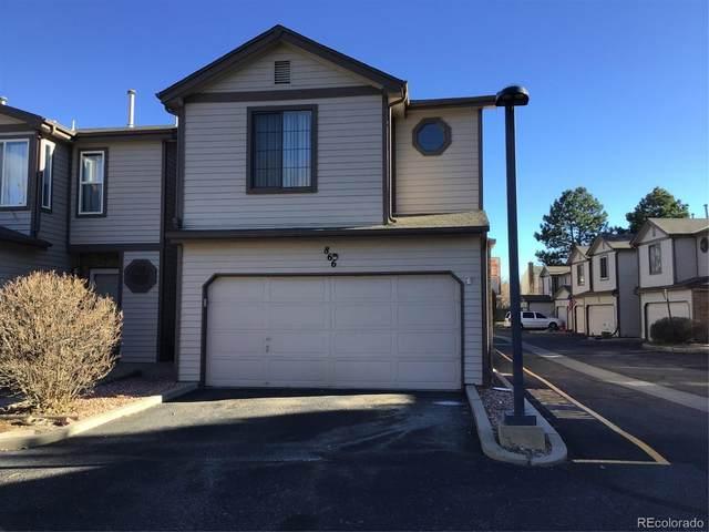 866 S Joplin Circle, Aurora, CO 80017 (MLS #5520189) :: Bliss Realty Group