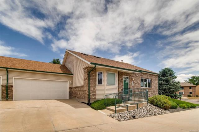2608 E Egbert Street, Brighton, CO 80601 (#5520863) :: The DeGrood Team