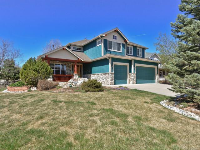 1941 Chadwyck Court, Longmont, CO 80504 (#5521513) :: The Peak Properties Group