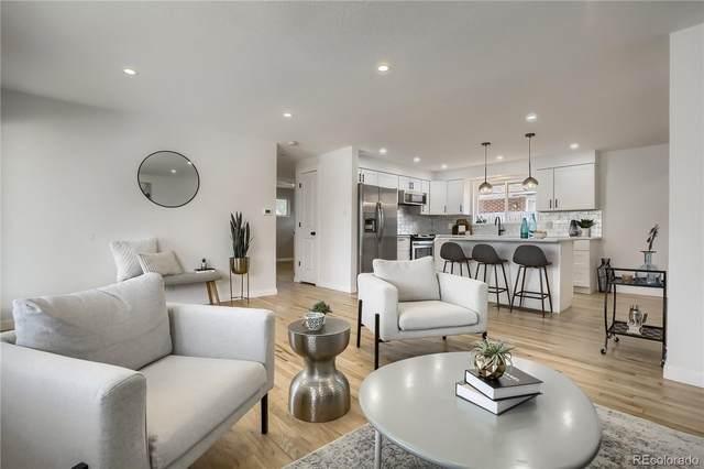 2900 W Cedar Avenue, Denver, CO 80219 (#5521579) :: Wisdom Real Estate