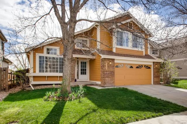 10040 Westside Circle, Littleton, CO 80125 (#5521856) :: Colorado Home Finder Realty
