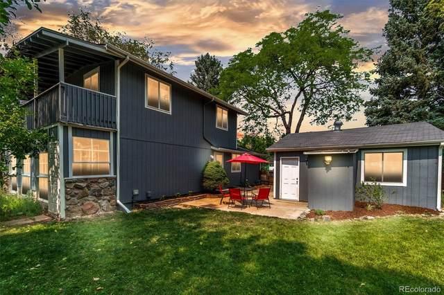 727 Tundra Place, Longmont, CO 80504 (#5522166) :: Symbio Denver