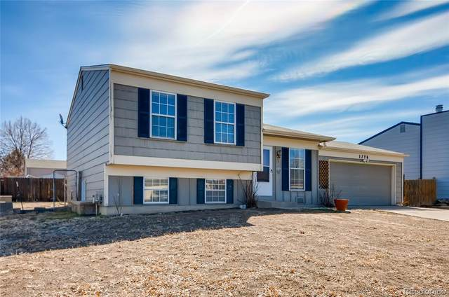 1776 Cathay Court, Aurora, CO 80011 (#5522403) :: Finch & Gable Real Estate Co.