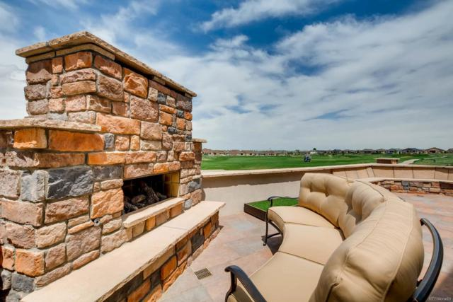 7857 E 149th Place, Thornton, CO 80602 (#5522708) :: The Pete Cook Home Group