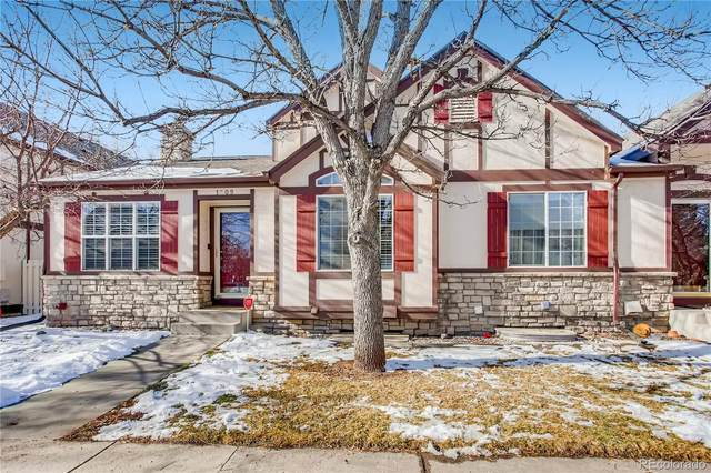 1609 Foxhall Court, Fort Collins, CO 80526 (MLS #5522863) :: 8z Real Estate