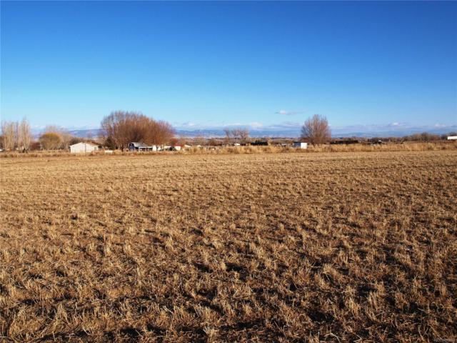 Flight Lane, Olathe, CO 81425 (#5523251) :: Wisdom Real Estate