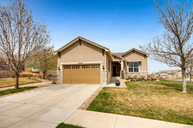 16484 Aliante Drive, Broomfield, CO 80023 (#5523993) :: House Hunters Colorado