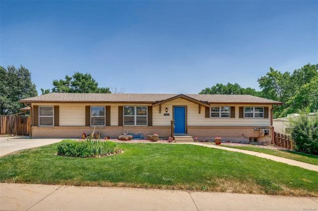 7966 Ingalls Street, Arvada, CO 80003 (#5524114) :: Bring Home Denver