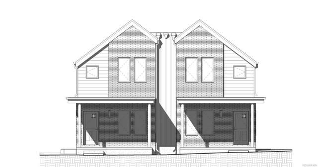 2105 N Harlan Street, Edgewater, CO 80214 (MLS #5526496) :: 8z Real Estate