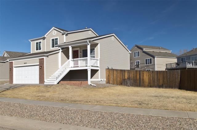 6422 Summer Grace Street, Colorado Springs, CO 80923 (#5527281) :: The Peak Properties Group