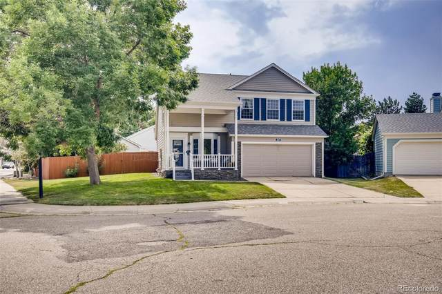 3117 W 127th Avenue, Broomfield, CO 80020 (MLS #5527906) :: Clare Day with Keller Williams Advantage Realty LLC