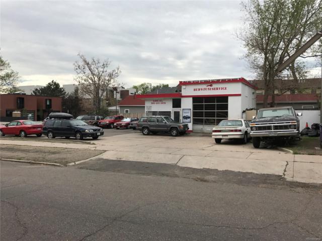 2400 W 33rd Avenue, Denver, CO 80211 (MLS #5529078) :: 8z Real Estate